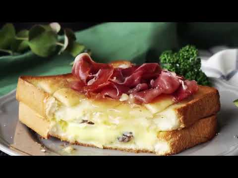 Recipes For Sandwich Lover Easy Sandwich Recipes at Home Delicious Recipes