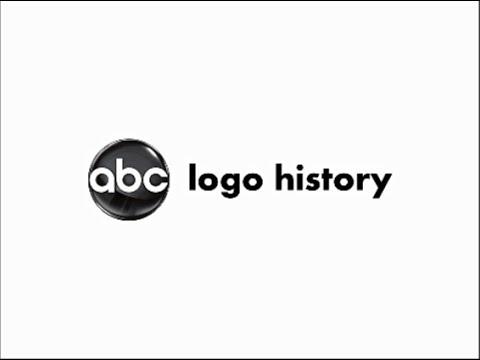 ABC Logo History (a.k.a American Broadcasting Company)