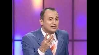 Святослав Ещенко - Кавказский роддом