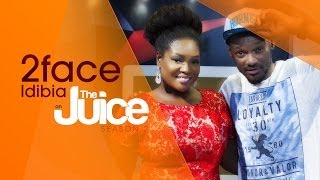2FACE ON THE JUICE S02 E01