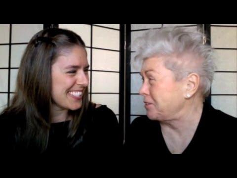 CLITORIS Stimulation And Female Masturbation - Amazing Technique 🔥 from YouTube · Duration:  1 minutes 47 seconds