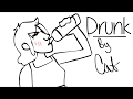 Drunk - A Heathers Shitpost Animatic