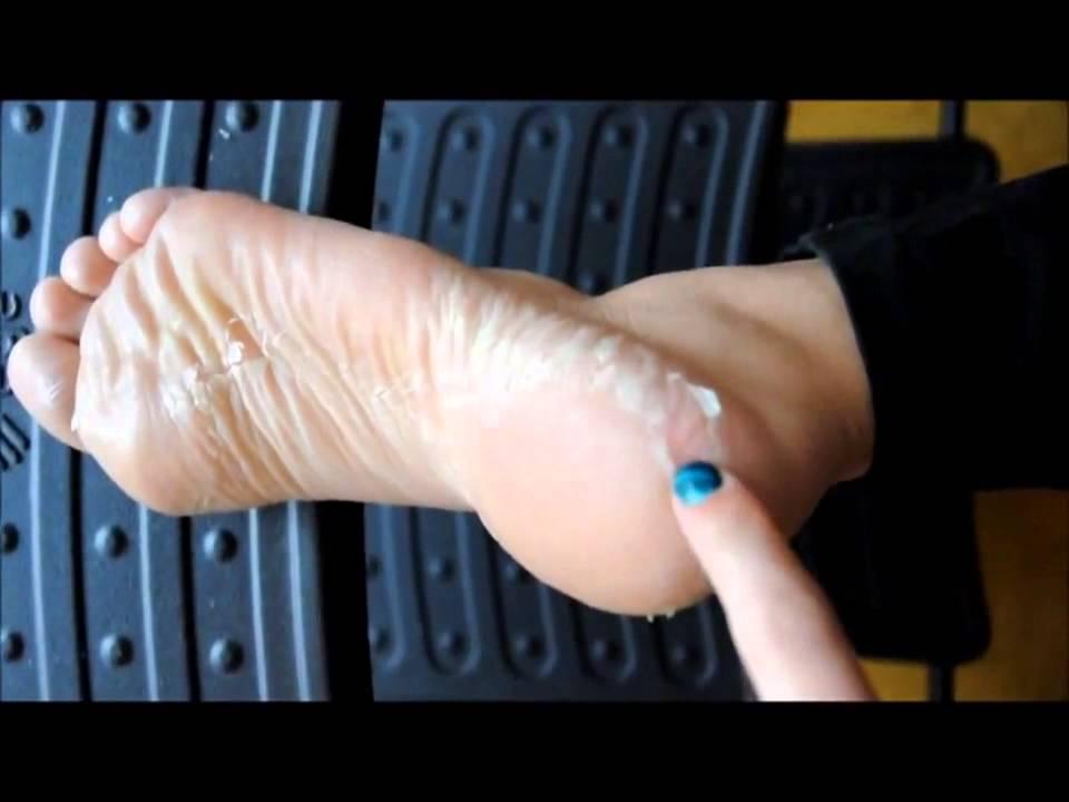 Японские носочки для педикюра купить спб - YouTube