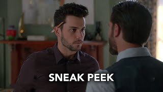 "How to Get Away with Murder 2x07 Sneak Peek #2 ""I Want You to Die"" (HD)"