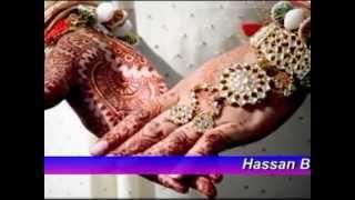 Rahat Fateh Ali Khan & Fariha Pervez - Koi Diya
