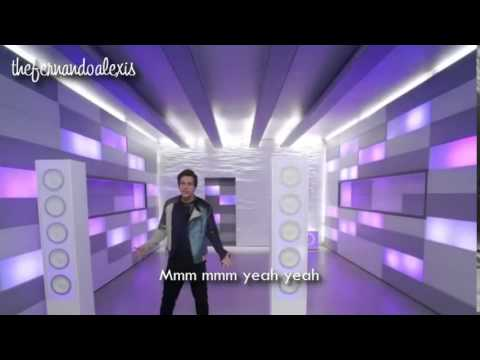 Austin Mahone - MMM Yeah (Sub Español - Ingles)