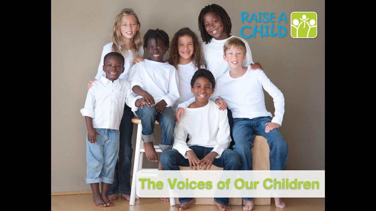 9e1201380 Children Of LGBT Parents Speak Out For The Let Love Define Family Series |  HuffPost
