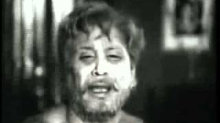 Evvadikosam Evadunnadu pondira pondi-from Dharmadata.