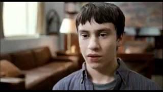 Трейлер Это очень забавная история (2010)