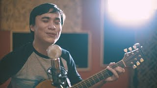 Jonathan Tse - Kekal (Official Music Video)