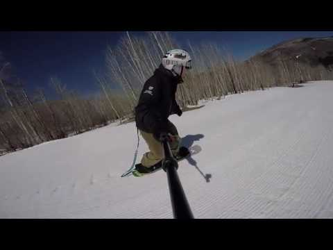 On the Hill for April 11: Timing it right at Vail