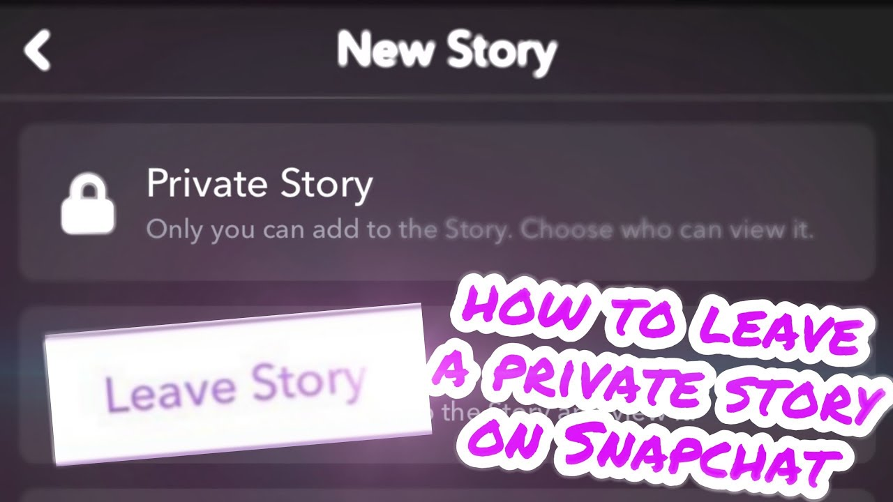 private story names funny 2020