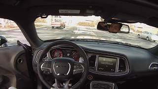 Video 5 Things I HATE About My Dodge Challenger Hellcat! download MP3, 3GP, MP4, WEBM, AVI, FLV Agustus 2017
