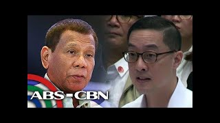 ABS-CBN_nag-sorry_kung_nasaktan_ang_pangulo_sa_Trillanes_pol_ad_|_TV_Patrol