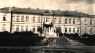 История польской школы.mpg