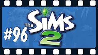 """Die Sims 2 ★ 96: """"Tot stellen"""" für Anfänger ★ Let"""
