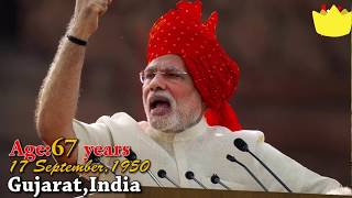 Gambar cover Narendra Modi Lifestyle,Age,House,Family,Net worth by VC PRODUCTION