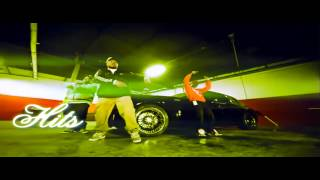(NEW) Future - Honest (Remix) - Ace Hood & Twista - **2013** **NEW MUSIC*** (OFFICIALDJHITS REMIX)