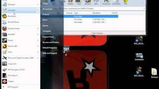 Minecraft - How to Download/Install Left4dead Mod(Mine4dead) Free PC!