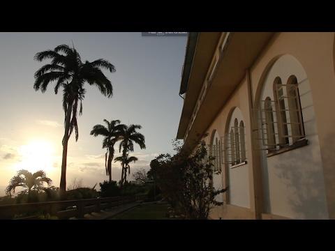 PLU's Gateway Experience in Trinidad and Tobago