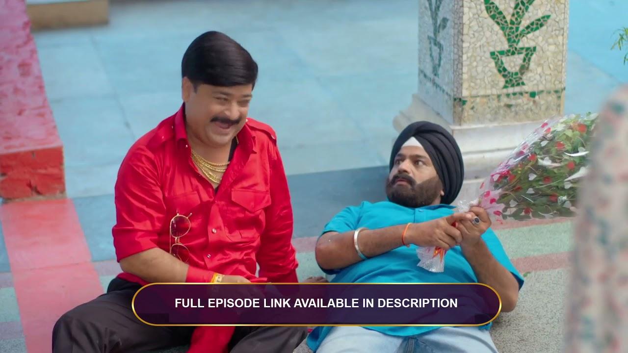 Ep - 141   Aur Bhai Kya Chal Raha Hai   And TV Show   Watch Full Episode on Zee5-Link in Description
