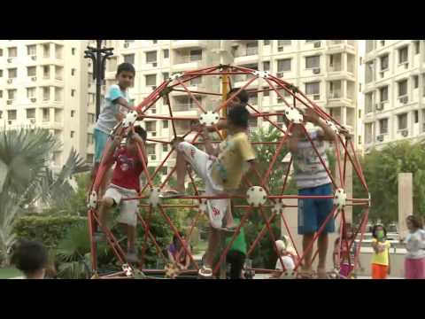 Ashiana Housing, Buy and Rent Properties in India, Senior Living in India, Care homes in India