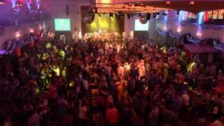 Oktoberfest München bierfeest Duitsland