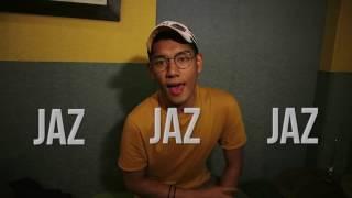Puasa Di Brunei Tak Sama Seperti Indonesia Ini Cerita Jaz  Selebrita Siang