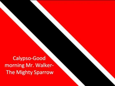 calypso-good-morning-mr-walker-the-mighty-sparrow-mrprofessor18
