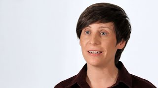 Classroom Mgmt. Expert Grace Dearborn | Classroom Management