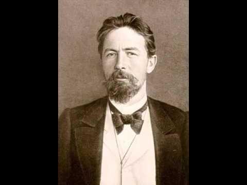 The  Bishop by Anton Chekhov | Short Story |  Unabridged  AudioBook