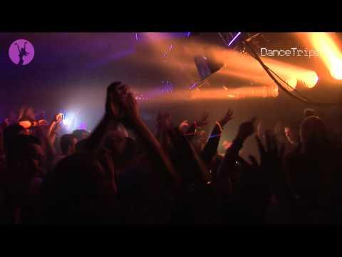Sander van Doorn & Firebeatz - Guitar Track [played by Sander van Doorn]