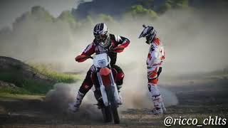 Download Mp3 Dj Kuwa Kuwi Versi Motocross