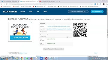 how to confirm btc ( bitcoin ) unconfirmed transaction ! 100% working ! mlm nitin
