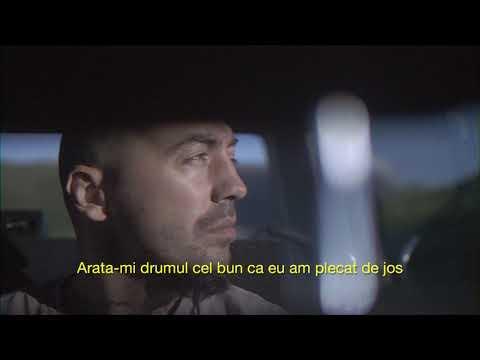 Смотреть клип Skizzo Skillz Ft. Co2 - Ghideaza-Ma Spre Casa