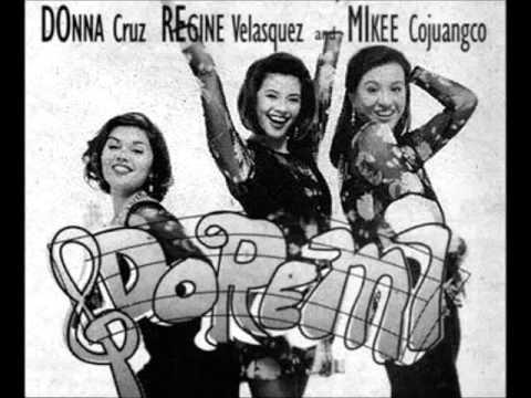 i can regine velasquez donna cruz mikee cojuangco free mp3