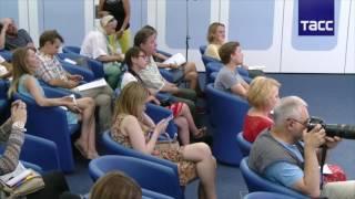 ''Преодоление'': всероссийский конкурс короткометражных фильмов