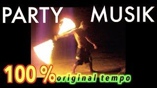 WATEVA- Ping Pong Party ( NCS-Release) Feuershow ( Film 9 )
