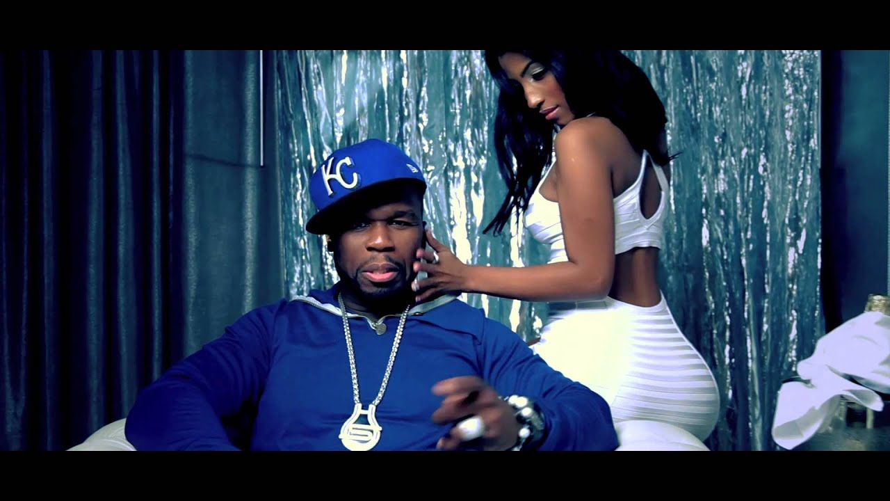 50 cent sex video