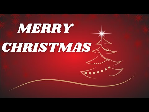 Merry Christmas Music, Instrumental Music, Relaxing Music, Calming Music, Stress Relief Music
