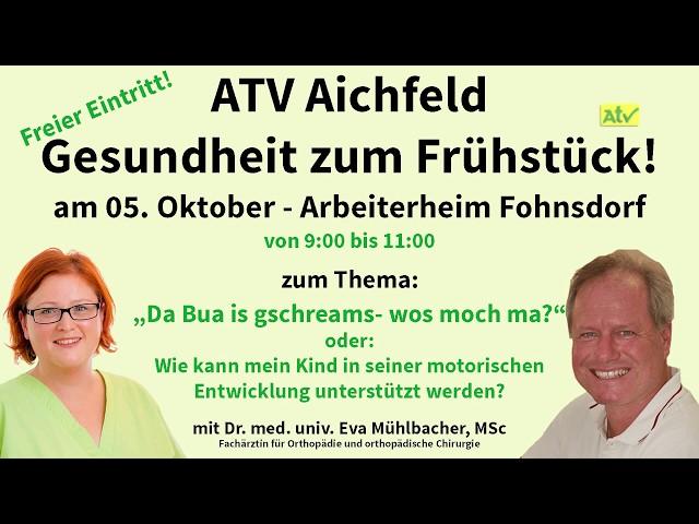 Flirt App Ebreichsdorf, Speedflirt Spielberg Bei Knittelfeld