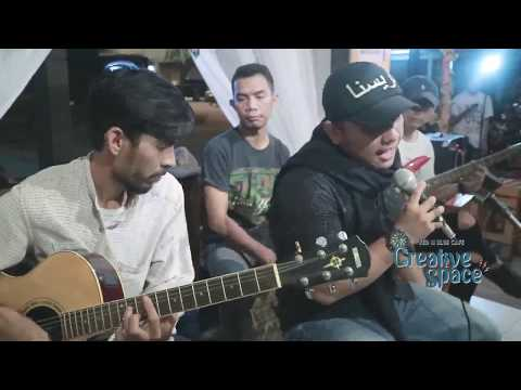 DEWI - DEWA 19 ( Acoustic COVER ) Cover by Jammcoustic