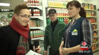 Народный Комиссар # 14: Василий Кучумов с депутатом гордумы проверил автобус; Семья и Монетка