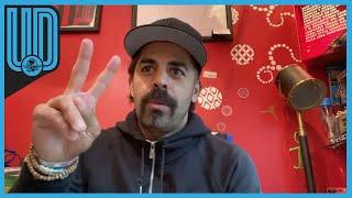 El Abogado Pateador habla sobre la nueva etapa en la carrera de Rafael Márquez dentro del futbol