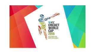 icc cricket world cup 2015 theme song hd full version