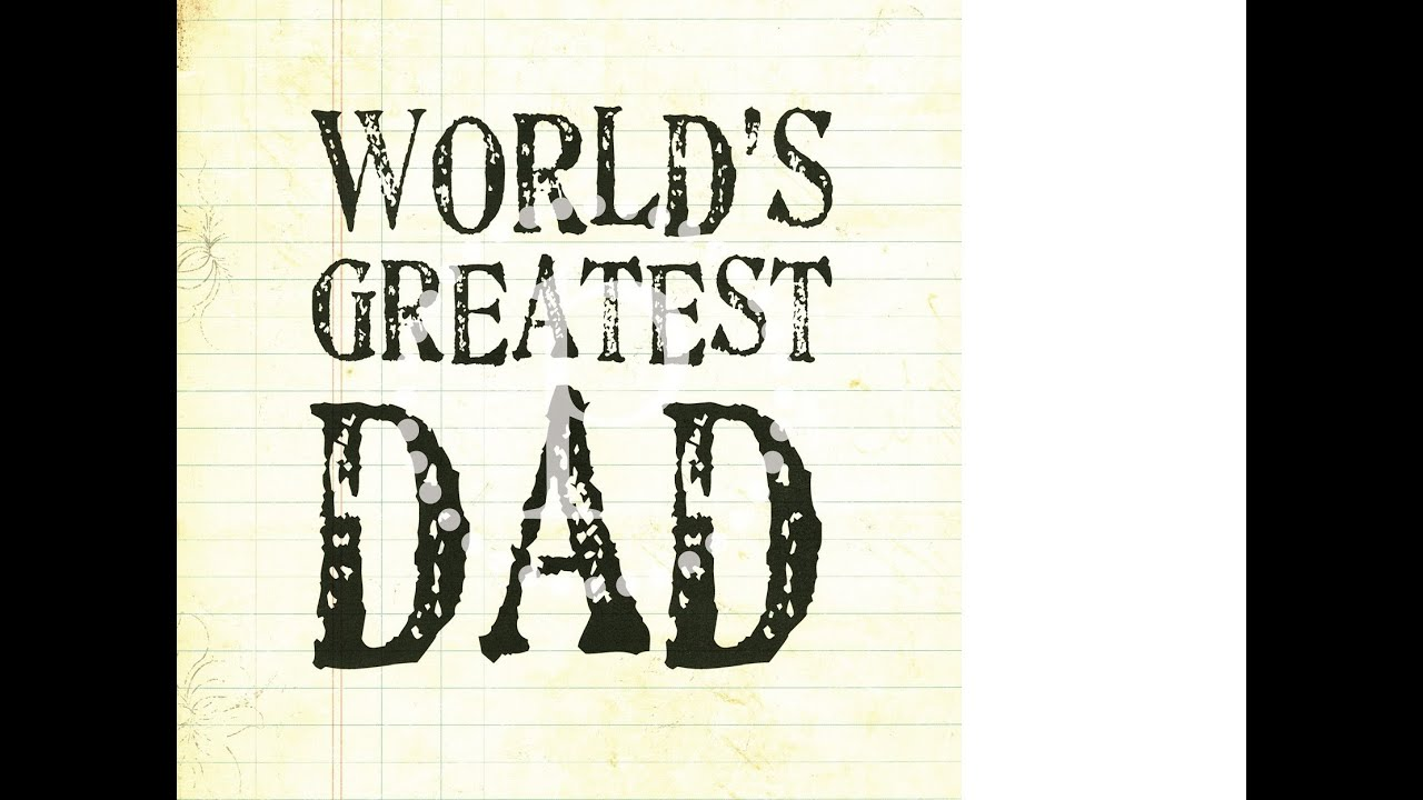 Best Dad Quotes Best Dad Quotes Ideas   YouTube Best Dad Quotes
