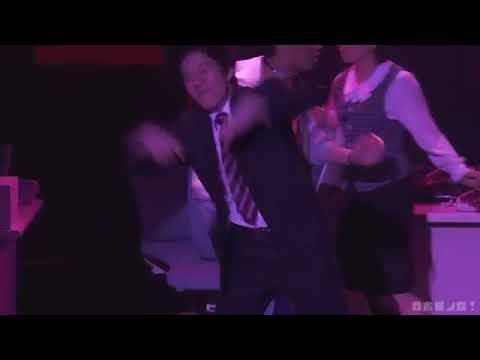 【欅坂46】不協和音 僕は嫌だ 内村光良ver.