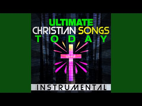 City On Our Knees (Instrumental Version)