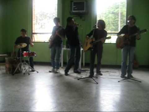 ENTRE CANIBALES - LOS CAIDOS.wmv