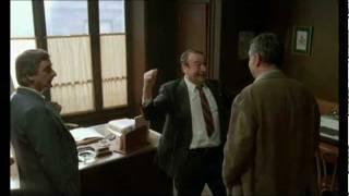 Les Ripoux - Claude Zidi (1984) - Guiomar's touch